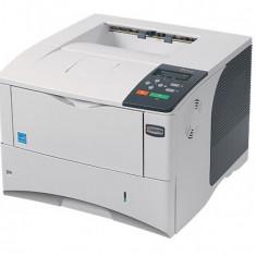 Imprimanta Laser Monocrom Kyocera 2000dn, Duplex, USB, 30 ppm, Retea - Imprimanta cu jet