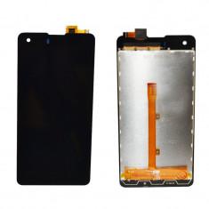 Display cu sticla Allview Impera i W1i - Display LCD