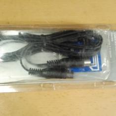 Cablu Midi 6p 2m