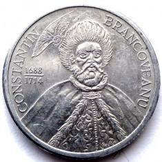 ROMANIA, 1000 LEI 2001 - Moneda Romania