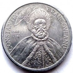 ROMANIA, 1000 LEI 2001 - Moneda Romania
