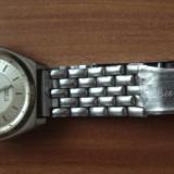 Ceas de mana - Seiko - Ceas barbatesc Seiko, Lux - sport, Mecanic-Manual
