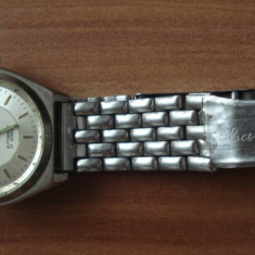 Ceas de mana - Seiko - Ceas barbatesc Seiko, Mecanic-Manual