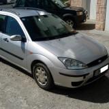 Ford Focus 1.8 tdci Diesel 2003, Motorina/Diesel, 162000 km, 1800 cmc