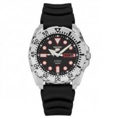 Ceas Bărbătesc Seiko 5 SRP601K1