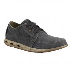 Pantofi de vara pentru barbati Columbia Sunvent II Navy (CLM-1584331-NAV) - Pantofi barbat Columbia, Marime: 40, 42, Culoare: Bleumarin