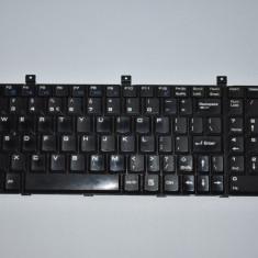Tastatura Laptop MSI ER710