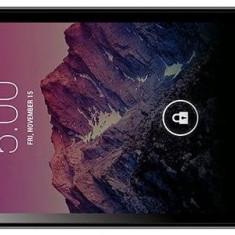 STK Sync 5i Dual SIM Black - Sosete dama