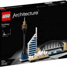 LEGO® Architecture Chicago 21032