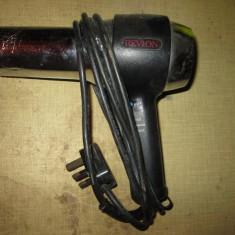 Pistol / suflantă aer cald (heat gun) 1800 W