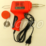 Pistol de lipit electric 100W model JS98-B