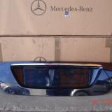 Capac ornament portbagaj Mercedes E Class W211, 2117500237
