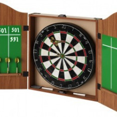 Darts Franklin Professional - Set Darts