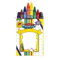 Creioane ceara INSPIRATION Imagine - Creion