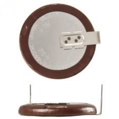 Acumulator Cheie FORD TRANSIT Panasonic VL2330 - Baterie ceas