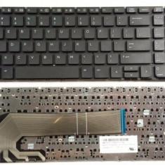 Tastatura laptop HP ProBook 470 G2