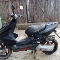 Yahama aerox - Scuter Yamaha