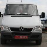 (0342) Mercedes Benz Sprinter 208 CDI - Utilitare auto