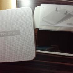 HTC One M9 - Telefon HTC, Gri, Neblocat