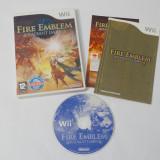 Joc Nintendo Wii - Fire Emblem Radiant Dawn