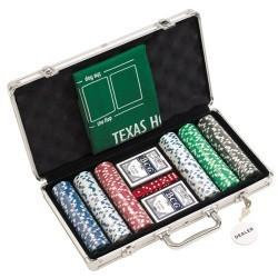 Joc poker Las Vegas foto mare