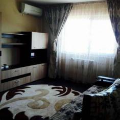Apartament Emy Tomis Nord - Apartament de inchiriat, 50 mp, Numar camere: 2, An constructie: 1990, Etajul 4