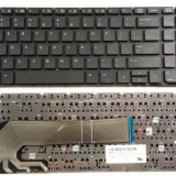 Tastatura laptop HP ProBook 470 G1