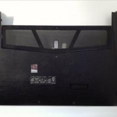 Capac Spate Lenovo Y510P AP0RR00090