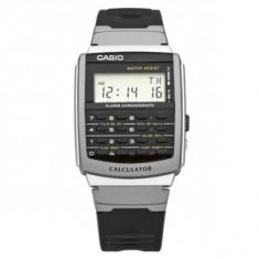 Ceas barbatesc Casio CA-56-1DF