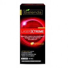 LASER XTREME Ser Corector Anti-Rid 30ml, Bielenda