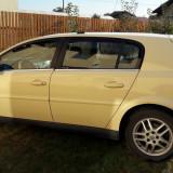 Opel Signum, An Fabricatie: 2004, Motorina/Diesel, 330000 km, 1993 cmc