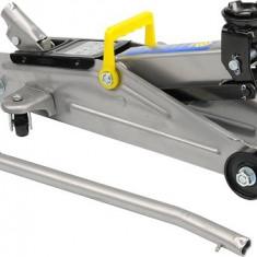 Cric Hidraulic de Podea 2 T Vorel 80120
