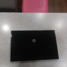 Capac display + rama laptop Hp ProBook 4710S - Carcasa laptop Asus