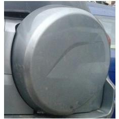 Capac ext roata rezerva Toyota Rav 4 - Capace Roti