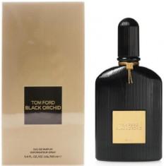 Parfum Tom Ford Black Orchid 100 ml - Parfum femeie Tom Ford, Apa de parfum