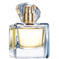 SET TODAY - Set parfum Avon