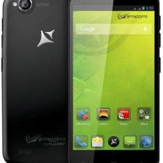 Allview V1 Viper Dual Sim Black - Telefon Allview