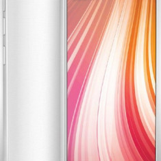 Leagoo Elite 4 Dual SIM White