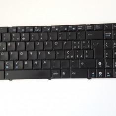 TASTATURA ASUS K50 - Tastatura laptop Lenovo