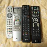 Telecomanda originala LG televizor lcd