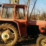 Tractor U445 Legumicol