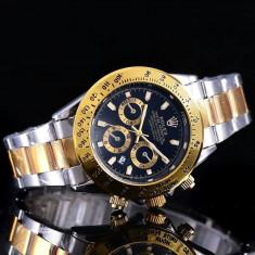 Ceas Rolex Luxury Edition Submariner