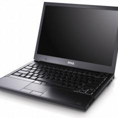 Laptop DELL Latitude E4300, Intel Core2 Duo P9300, 2.26 GHz, 2GB DDR3, 80GB SATA, DVD-RW, GRAD B, Fara Baterie, Diagonala ecran: 13