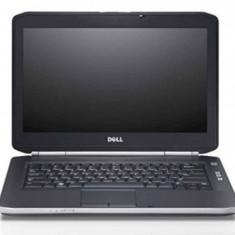 Laptop DELL Latitude E5420, Intel Core i3-2350M, 2.30 GHz, 4 GB DDR 3, 250GB SATA, DVD-RW, Grad A-, Diagonala ecran: 14