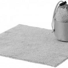 Prosop Cleaner Grey - Prosop baie copii