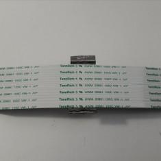 Banda Flex USB i/o Sony Vaio VPCEA121E PCG-61211M
