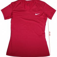 Tricou Nike Pro, dama, marimea L
