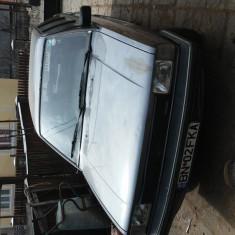 WW Santana 1983 stare bună, Motorina/Diesel, 300000 km, 1600 cmc