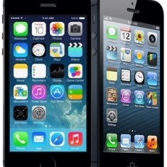 Apple iPhone 5S 16GB Neverlocked Space Gray
