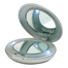 Oglinda INSPIRATION Diva LED - Arta din Sticla
